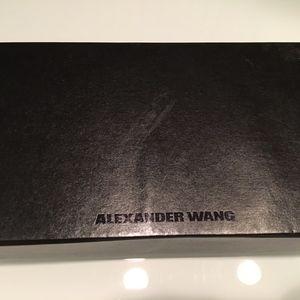 Alexander Wang designer gift set